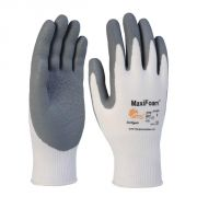 Art. 34-800 Maxi Flex Foam